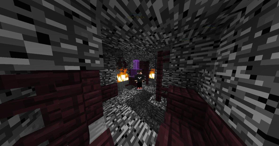 -Minecraft- Live sur Du Vendredi