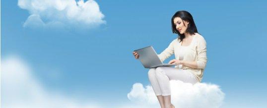 Les 3 meilleurs emplacements pour votre bureau virtuel (offshore)