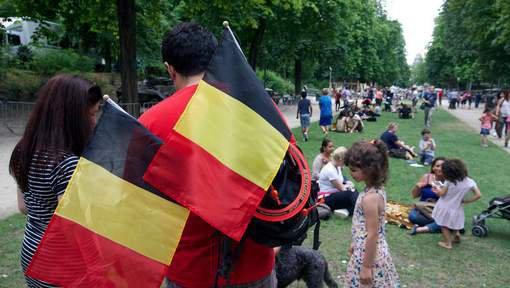 """""""La fête nationale belge doit aussi être reconsidérée"""""""