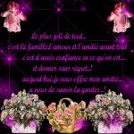 L'amitié - Blog de x-Linasia-13-x