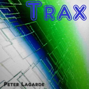 Peter Lagarde Trax Pl Music Records
