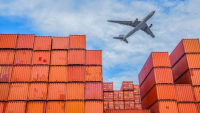 Importing Tips for Product Fulfillment