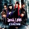 Blog de Eskemo--JenaLee