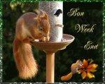 bon week end - Blog de anne6788