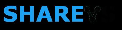 ShaRevs.Com - Make Money By Sharing Content on Social Media