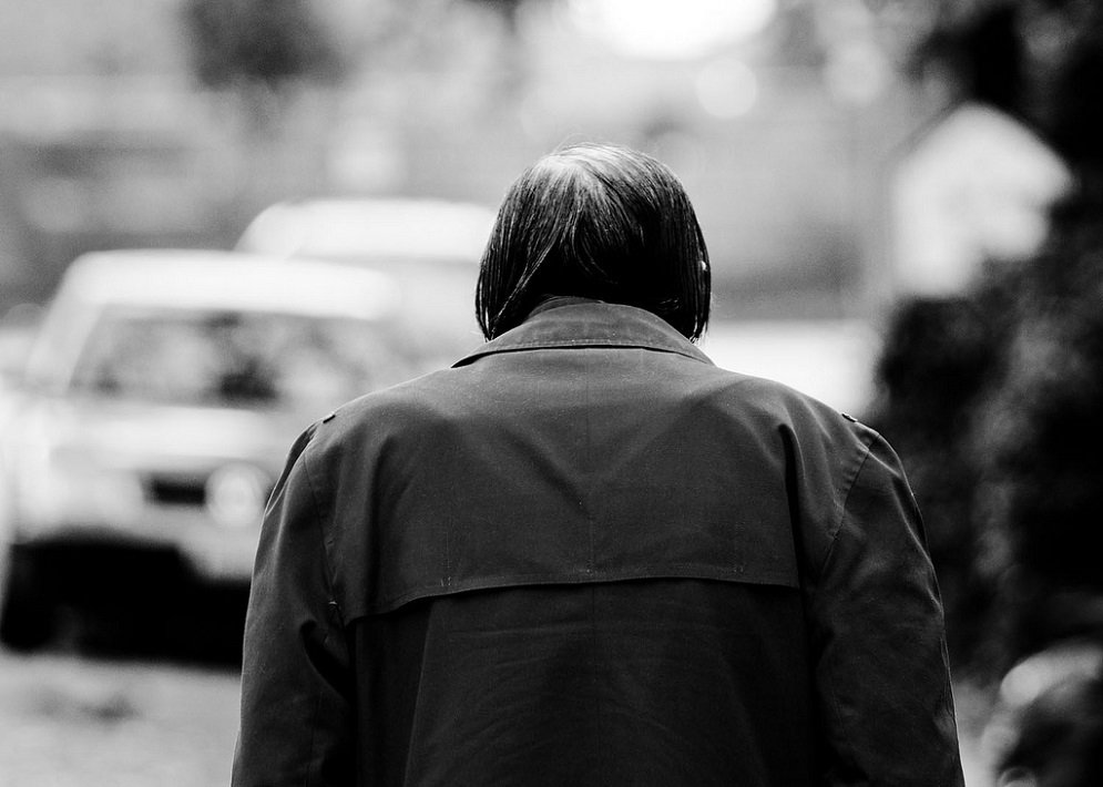 À Strasbourg, une page Facebook pour aider les sans-abri - UP le mag