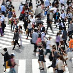Plus de mortalité chez les femmes en situation de précarité économique et sociale (Haut Conseil à l'égalité)