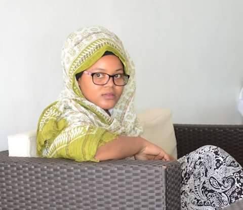 Le 42 ème anniversaire de l'indépendance vue par la slameuse ZamZam Elhad