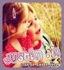 Blog de xjustin-bieber-news - Ta source sur l'actu' de Justin Drew...