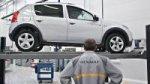 Renault au Maroc : l'usine qui fâche