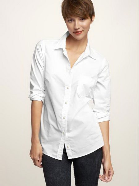 Shirt Dresses For Women