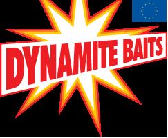 Un coup du soir après le travail: le top! | Dynamite Baits