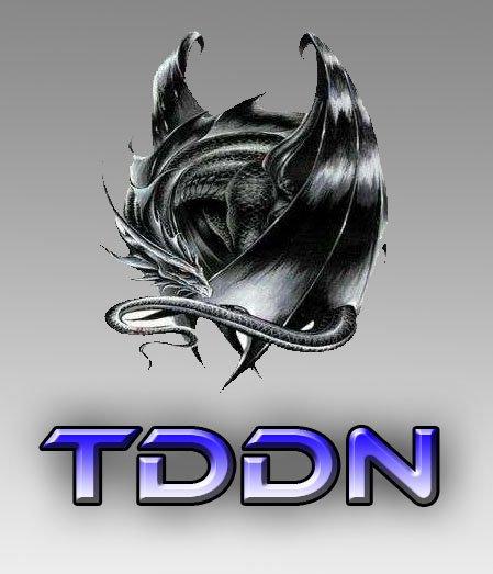TDDN :: Bonjour et bienvenue dans la Société TDDN et bonne route a vous