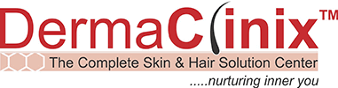 Skin, Hair and Nail Diseases Treatment Center in Delhi