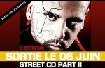 STREET CD LE 06 JUIN - SKYBLOG SINIK - OFFICIEL STREET CD LE 6 JUIN