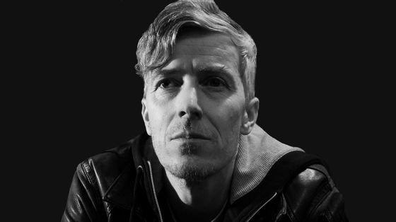 Pour promouvoir son EP Fosbury, Fabian Tharin sort simultanément 4 vidéos! | Muzikomag