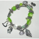 Bijoux fantaisie- bracelet 22