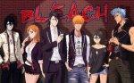 le blog de Xx-Bleach-xX