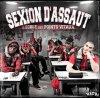 Blog Music de sexiondasso - SEXION D'ASSAUT