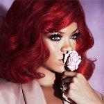 le blog de x--Rihanna--x
