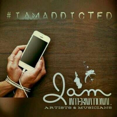 Addicted - One of her best lyrics | Smule