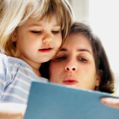 Autisme : être bilingue améliorerait la flexibilité cognitive