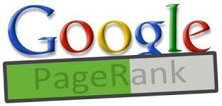 What is Google Page Rank and How it works? By Rayman SEO