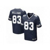 Discount Dallas Cowboys Jersey,No tax and best service!