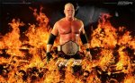 le blog de officiel-kane-wwe