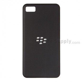 BlackBerry Z10 Battery Door Cover