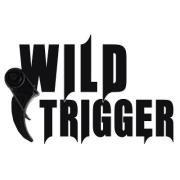 Wild Trigger