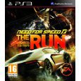Amazon.fr : need for speed the run