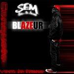 Blog Music de blazzeur - Blazeur
