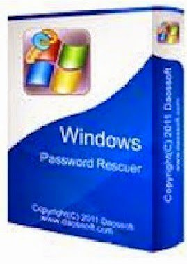 100% Working Windows Password Recovery OR Breaker 2014 Free Download With Full Version ~ Office Password Recovery