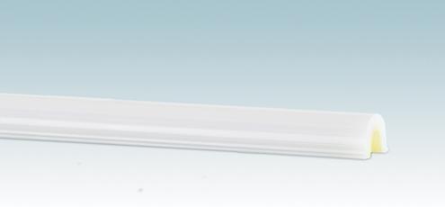 ChromaLit Linear Remote Phosphor for LED Lighting