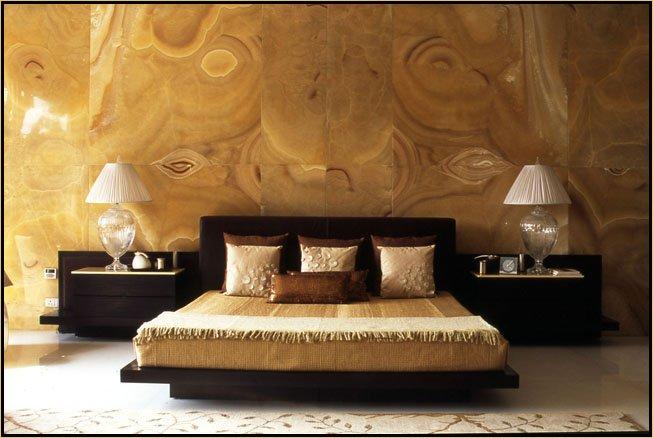 Contemporary design furniture India