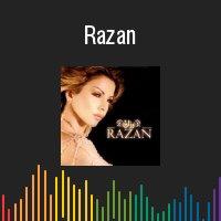 Razan رزان : Anta baqh - MP3 Écouter et Télécharger GRATUITEMENT en format MP3