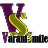 VaraniSmile