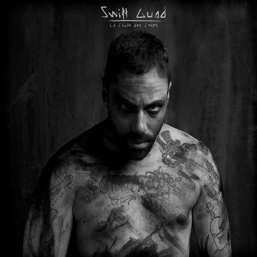 Swift Guad - La chute des corps