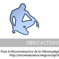 Le Pot Commun.fr : Pour la Reconnaissance de la Fibromyalgie en France