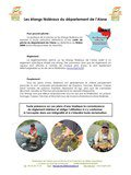 Fichier PDF Etangs_Fédéraux.pdf