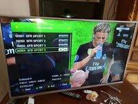 IPTV HD ONLINE 2018 - best cccam server -hd iptv online