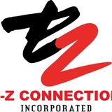 E-Z Connection Inc - Athletic Apparel Chicago IL