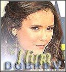 le blog de Nina-Constantinova-Dobre