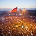 Où sont passés les 200milliards destinés au «sauvetage» de la Grèce?