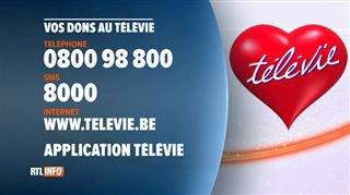 RTL info - La Une de l'actualité