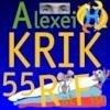 krik55rf