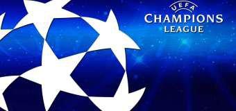 Prediksi FK Qarabag Vs Chelsea 23 November 2017 | 99 Bola