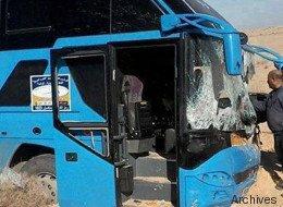 32 morts et 22 blessés dans un accident de la route à Laghouat