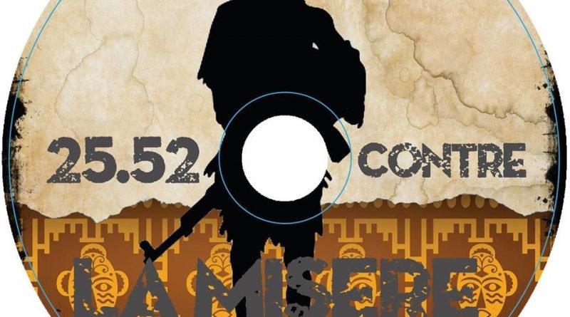 25:52 contre la misère les enfants de la guerre